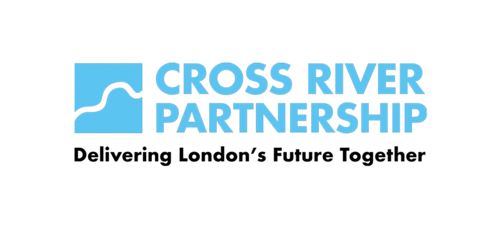 EMSOL - Cross River Partnership