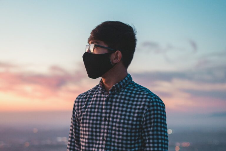 Millennials and gen-z are thinking differently about pollution and sustainability