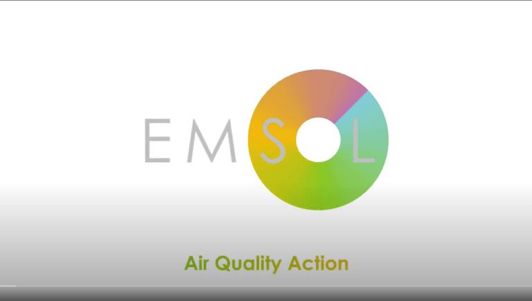 EMSOL – An Introduction
