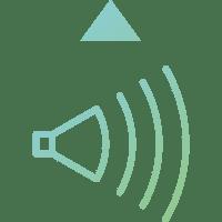 Noise pollution, enforcement, abatement