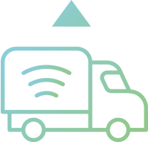 Air quality - vehicle tracking - monitoring - EMSOL