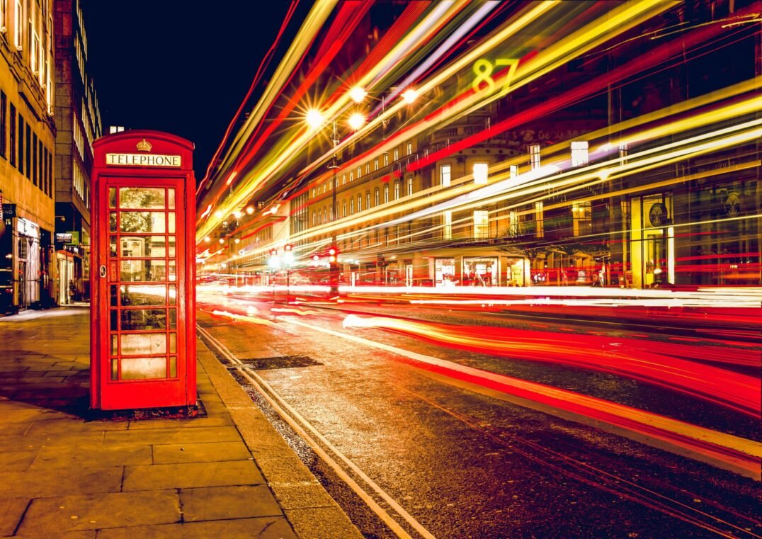 Noise Pollution and How EMSOL is Working to Reduce it
