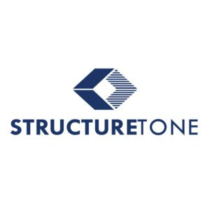 Structure Tone Logo