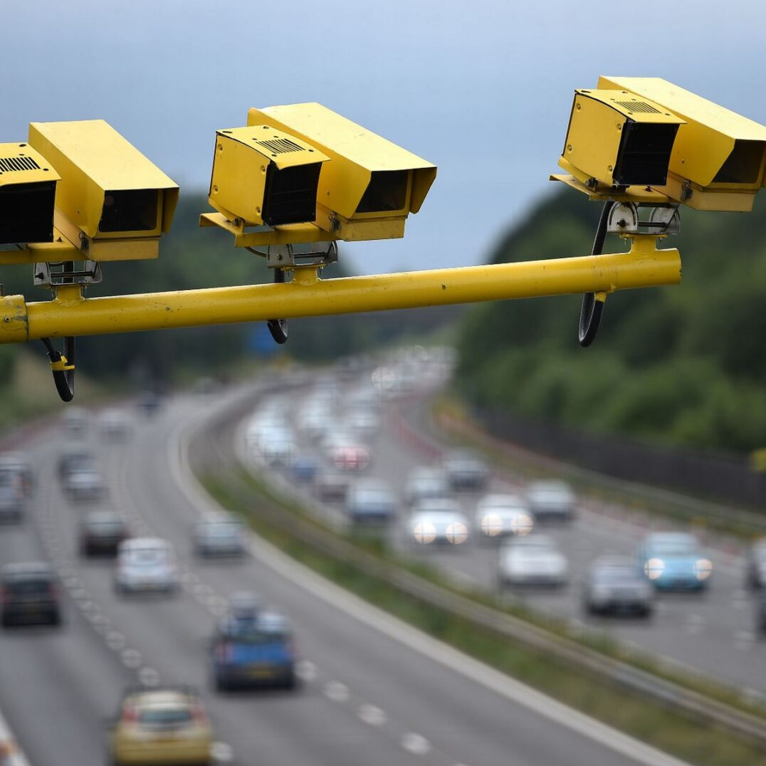 Noise pollution cameras: what it means and why organisations need to take action