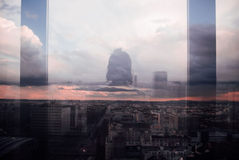 Air pollution: ways for organisations to combat toxic air