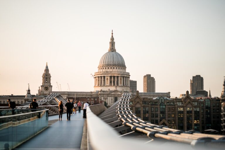 EMSOL Working with Commercial Partners as part of Mayor of London's Civic Innovation Challenge