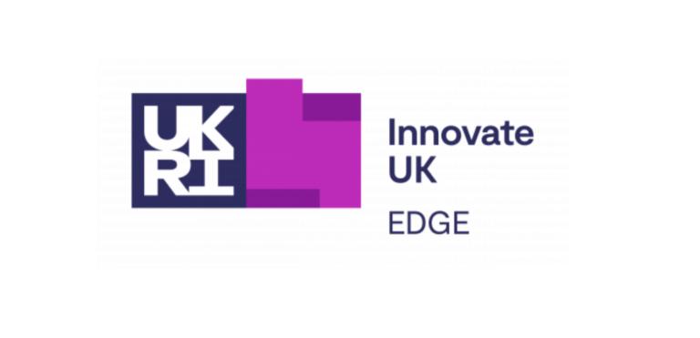 Innovate UK Edge Scaleup Programme