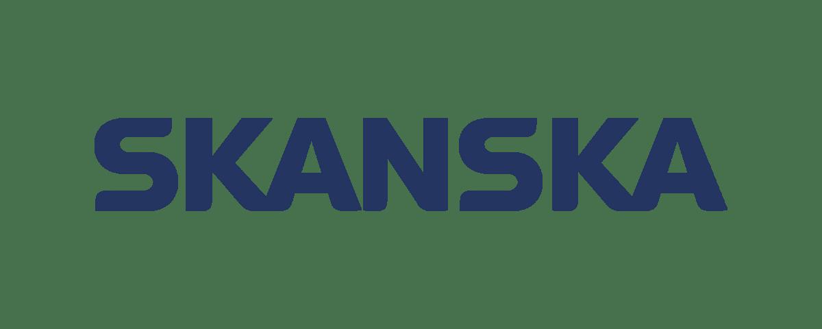 Skanska Logo.wine